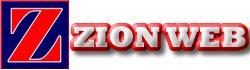 Zion Web Hosting